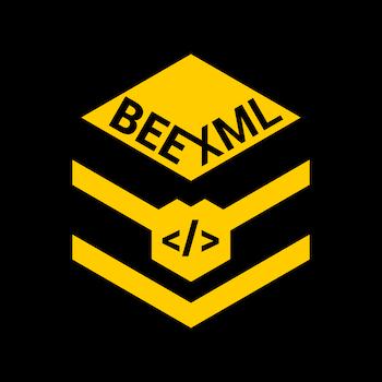 BeeXML